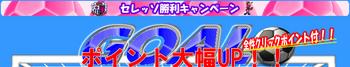 えあるセレッソ勝利キャンペーン.PNG